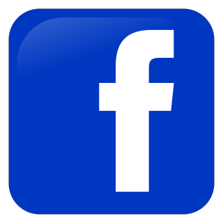 facebook_black_icon